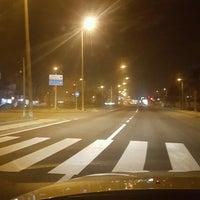 Photo taken at Düzce by Ali .. on 2/26/2017