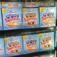 Photo taken at Walmart Supercenter by Devlin S. on 9/5/2016
