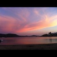 10/25/2012 tarihinde yalkın a.ziyaretçi tarafından Bitez'de çekilen fotoğraf