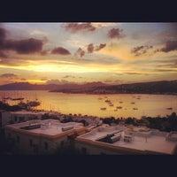 10/27/2012 tarihinde yalkın a.ziyaretçi tarafından Bitez'de çekilen fotoğraf