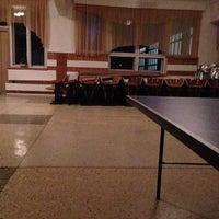 Снимок сделан в Школа № 5 пользователем Юлия М. 10/3/2013