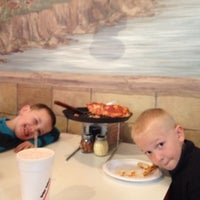 Photo taken at Sardella's Pizza & Wings by Sommar C. on 12/13/2013