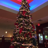 Photo taken at Teppanyaki Grill & Supreme Buffet by Gutinho R. on 12/27/2014
