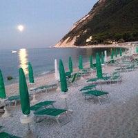 Foto scattata a Ristorante da Giacchetti da Simona S. il 8/29/2015