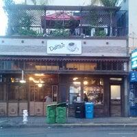 Photo taken at Dottie's True Blue Cafe by Erwin L. on 2/8/2013