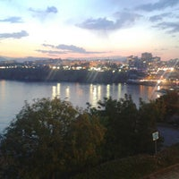5/3/2013 tarihinde Utku K.ziyaretçi tarafından Karaalioğlu Parkı'de çekilen fotoğraf