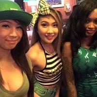 Photo taken at Little Joe's Circle Lounge by Little Joe's Circle Lounge on 7/9/2015