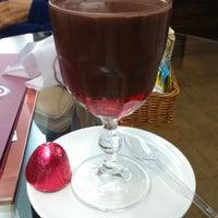 Foto tirada no(a) Caramelo Restaurante por Amanda S. em 5/11/2015