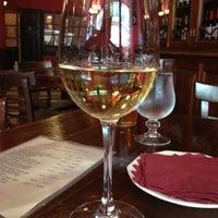 Photo taken at La Colonial de Vinos y Viandas by Rebecca B. on 10/12/2012