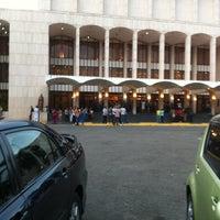 4/21/2013 tarihinde Marcos D.ziyaretçi tarafından Gran Teatro del Cibao'de çekilen fotoğraf