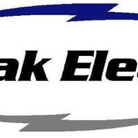 Photo taken at Novak Electric by Vickie N. on 4/13/2013