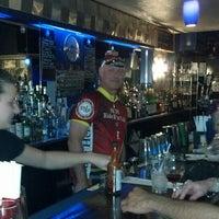Photo taken at Felicia's Atomic Lounge by Jyl D. on 9/6/2013
