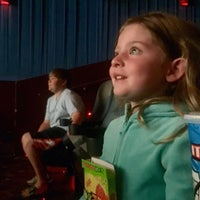 Photo taken at Entertainment Cinemas by Christopher S. on 7/11/2015