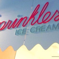 Das Foto wurde bei Sprinkles Ice Cream von nora💋 am 1/10/2016 aufgenommen