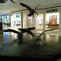 11/19/2012 tarihinde Kevin K.ziyaretçi tarafından Cherry Creek Shopping Center'de çekilen fotoğraf