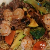 Photo taken at Tokyo Grill by mariosgee on 6/21/2014