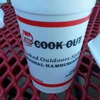 Photo taken at Coca Cola Cook Out Pit Rd by Cheryl M. on 12/27/2014