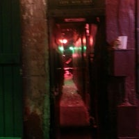 Photo taken at Ye Old Original Dungeon by Dan M. on 3/20/2013