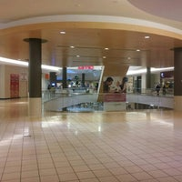 Photo taken at Chesterfield Mall by Ryan S. on 4/21/2013