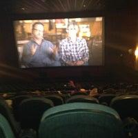 Photo taken at Regal Cinemas Deerfield Towne Center 16 by Kenny R. on 5/19/2013
