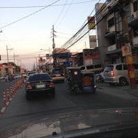 Photo taken at France St Better Living Paranaque by JayCee on 4/16/2013