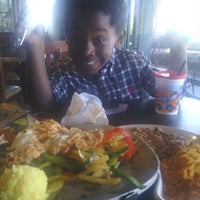 Photo taken at Chevys Fresh Mex by Shani D. on 3/15/2014