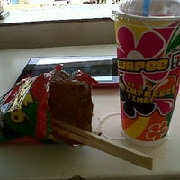 Photo taken at 7-Eleven by Chyn T. on 6/14/2013