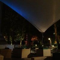 Foto scattata a Hotel Villa Ducale da Dr. D. il 7/12/2013