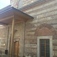 9/23/2013 tarihinde Celina K.ziyaretçi tarafından Kılıç Ali Paşa Hamamı'de çekilen fotoğraf