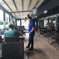 8/21/2017 tarihinde Sancar K.ziyaretçi tarafından Ezineli Gurme'de çekilen fotoğraf