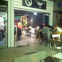 7/30/2013 tarihinde Ozlem A.ziyaretçi tarafından İstisna Tatlar'de çekilen fotoğraf