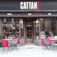 Photo taken at Cattani by Janička H. on 2/24/2018