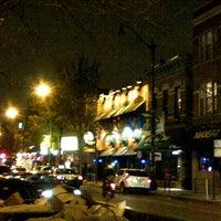 Photo taken at Lion Head Pub by Melvyn G. on 11/3/2012