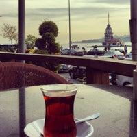 5/4/2013 tarihinde Ebubekir M.ziyaretçi tarafından Filizler Köftecisi'de çekilen fotoğraf