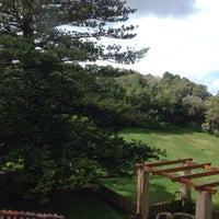 Foto tirada no(a) Quinta do Convento por João C. em 2/15/2014
