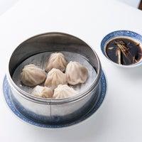 Photo prise au Café China par Travel + Leisure le4/2/2013