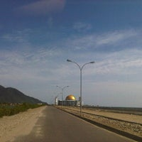 """Photo taken at ByPass by Don """"Oen"""" K. on 3/9/2013"""