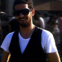 Photo taken at Nas Guzellik Salonu by Adem I. on 8/21/2013
