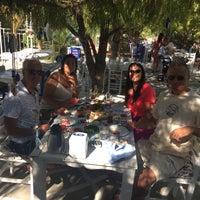 Foto scattata a Noni's House da Gülnur G. il 9/19/2017