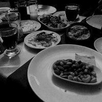 3/7/2015 tarihinde Sevgi S.ziyaretçi tarafından Dulda mezAlem'de çekilen fotoğraf