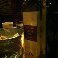 Photo taken at Pasta Pane Rustic Italian Bistro by Robbin M. on 12/19/2013