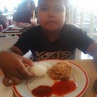 Photo taken at KFC by Dwi N. on 5/9/2014
