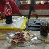 Photo taken at Pizzamille by Lennon R. on 7/9/2013