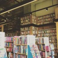 Photo taken at Bandi & Luni's by Jaehwa J. on 5/22/2015