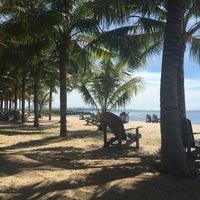 Photo taken at Casaluna Paradise by Rukteeruk P. on 11/27/2016