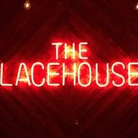 Снимок сделан в The Lacehouse пользователем Rich H. 7/10/2015
