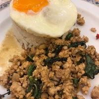 Photo taken at Took Lae Dee by Kaew_SKB🐵รักในหลวง on 8/24/2018