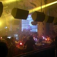 Photo taken at B.B. Club by Darya S. on 11/21/2013