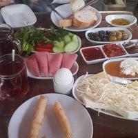 Foto tomada en Bikahvaltı por Gözde Y. el 10/9/2015