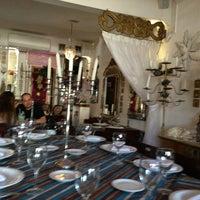 Foto tirada no(a) Refugio Restaurante por Enio G. em 5/26/2013